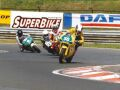TZ týmu Šrámek racing promotion