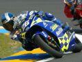 GP Catalunye - 1. kvalifikace 250