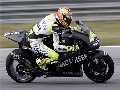 Suveren se jmenuje Valentino Rossi
