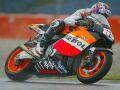 GP Británie - 1. kvalifikace MotoGP