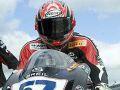 Ducati testovala v Mugellu