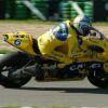 Estoril � MotoGP, 2. den