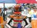 GP Qataru - 250 ccm