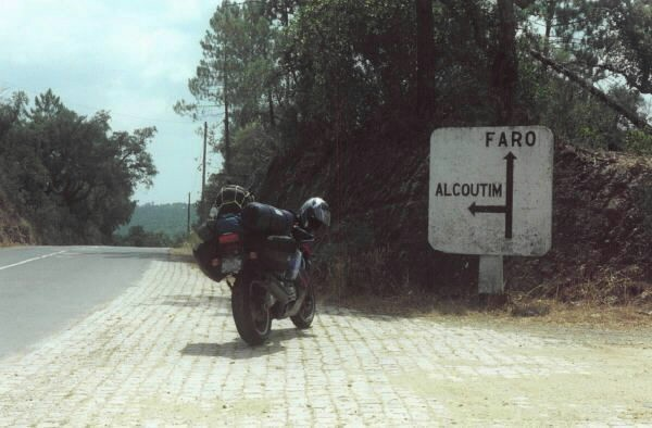 Faro 2000