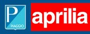 Piaggio kupuje Aprilii