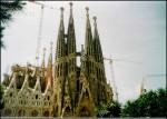Španìlsko