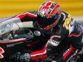 GP Qataru - 2. kvalifikace