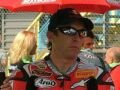 Garry McCoy do MotoGP