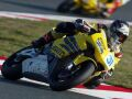 Magny-Cours -  Supersport