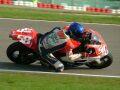 Superbike a rok 2005