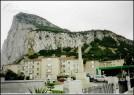 Gibraltar skála