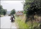 Ve Španìlku a pøitom v Mont Blanku