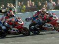 Ducati oznámila své jezdce