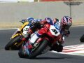 Renegade Ducati v problémech