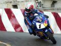 Macau GP - sobota