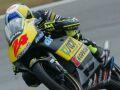 CEV 125 Jerez - závod