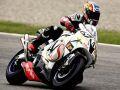 Testy v Jerezu (2)