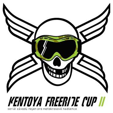 Kentoya Freeride Cup 2