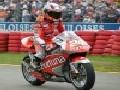 MotoGP 05–minimalne 22 pilotu