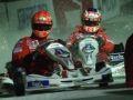 Na motokárách také Ducati