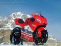 Prezentace Ducati Marlboro