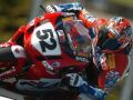 Toseland a MotoGP