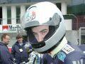 Michal B�ezina a rok 2005?