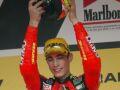 IRTA testy Jerez (2)
