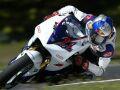 IRTA testy Jerez (5)