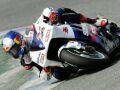 Suzuki MotoGP a Jerez