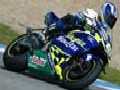 A v Jerezu uz zacala sezona 2005