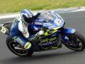 GP Španìlska 1.+2. trénink MotoGP