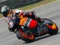 Trochu statistiky MotoGP
