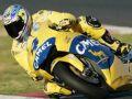 GP Estoril - 1.+2. trénink MotoGP