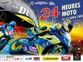 24 hodin Le Mans (2)