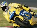 GP Portugalska - MotoGP