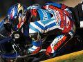 24 hodin Le Mans (3)
