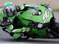 Pondelni testy MotoGP v Estorilu