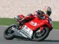 J. vd Goorbergh bez Ducati, ale na Honde v MotoGP
