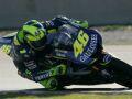 GP Èíny - MotoGP