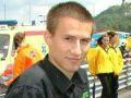 Tomáš Holubec o Hungaroringu