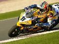 Bude Monza dalsim pokracovanim Corserovi spanile jizdy ?