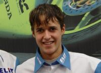 GP Francie - kvalifikace 125 ccm