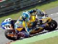 Silverstone WSBK – Superpole