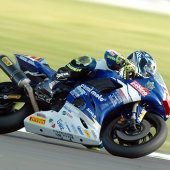 Silverstone STK 600 - zavod