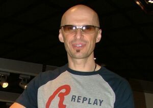 Michal Bursa k dalšímu závodu BMW Power Cupu