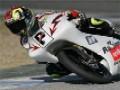 Dutch TT 125 ccm - 1. kvalifikace