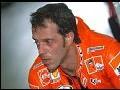 Dutch TT MotoGP - 1. a 2. volny trenink