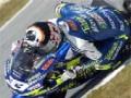 Dutch TT MotoGP - 3. volny trenink