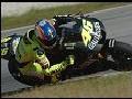 Dutch TT MotoGP - kvalifikace